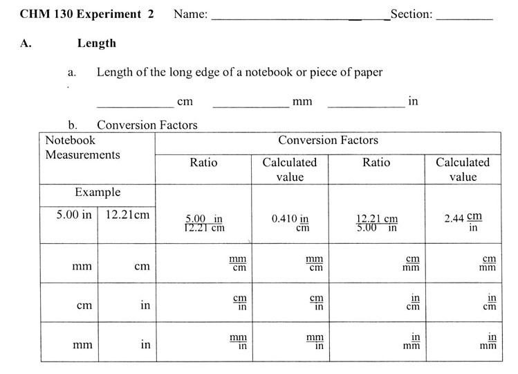 Similiar Cm To Ml Conversion Chart Keywords
